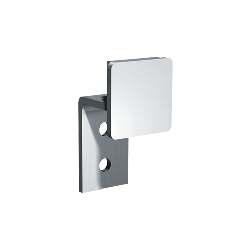 ASI 8425 Clothes Hook – Satin, Stainless Steel