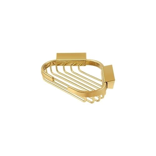 Deltana WBC6050CR003 Wire Basket, 6