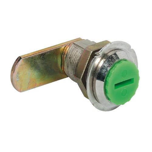 Hafele 235.88.620 Cam lock