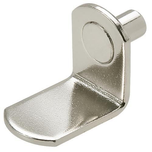 Hafele 282.11.707 Metal Shelf Supports