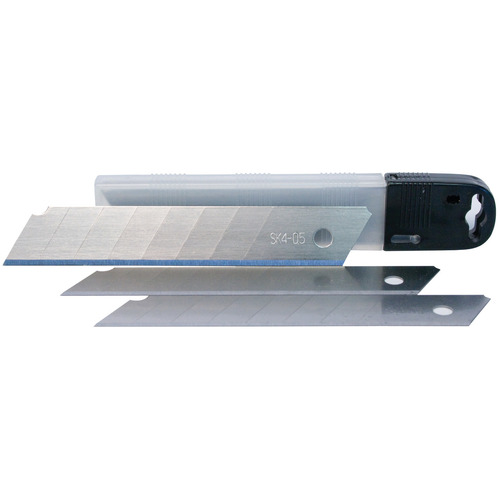 Hafele 000.33.131 Replacement Blades for Utility Knife