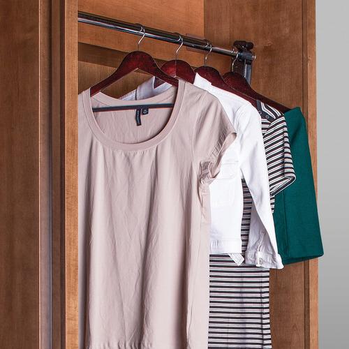 Hafele 805.32.261 Wardrobe Lift