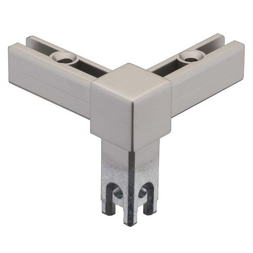Hafele 793.05.080 Corner Joint for basic shelf system