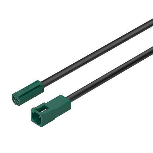Hafele 833.95.796 Extension Lead