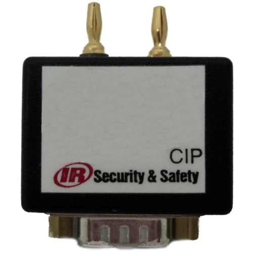 Schlage P512112 Cip Module Without I-button Reader