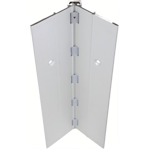 ABH A111HDB095 Full Concealed Continuous Hinge 95in