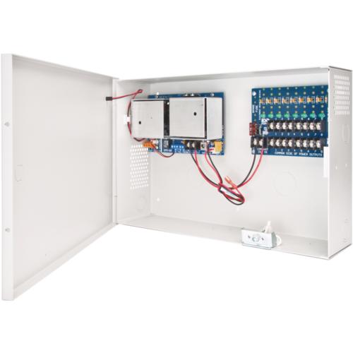 Securitron AQD5 Power Supply