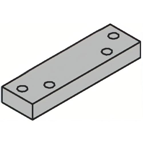 Stanley P45HD-110 690 Stanley Hardware Door Closer Parts