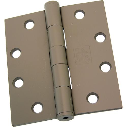 PBB PB81-USP-4.5 X 4 4.5in X 4in Standard Wt. Hinge