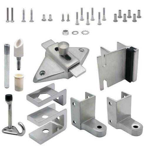Jacknob 11053 Door Hardware -Inswing-1