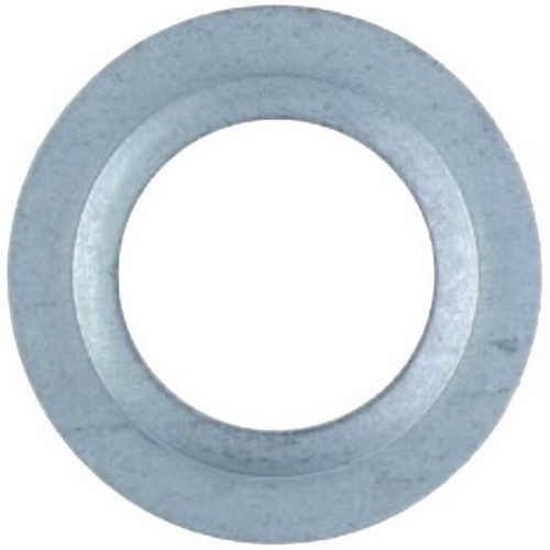 Morris 14627 Reducing Washers 1-1/2