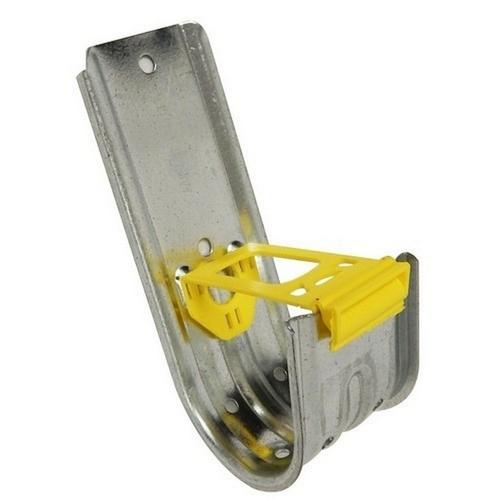 Morris 18405 J Hooks - Clip On