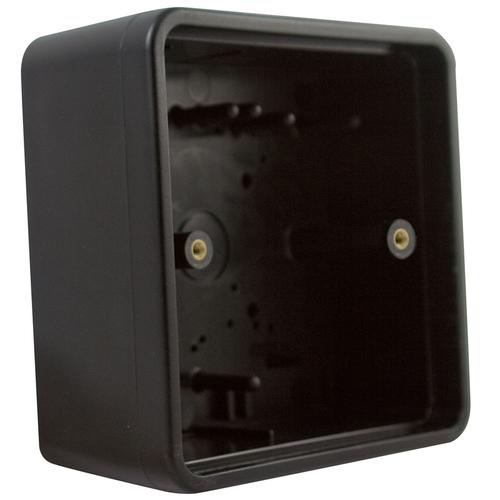 BEA 10BOX45SQSM Electrical Accessories