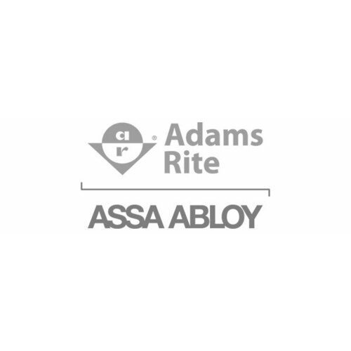 Adams Rite 8211MLR-36 Exit Device