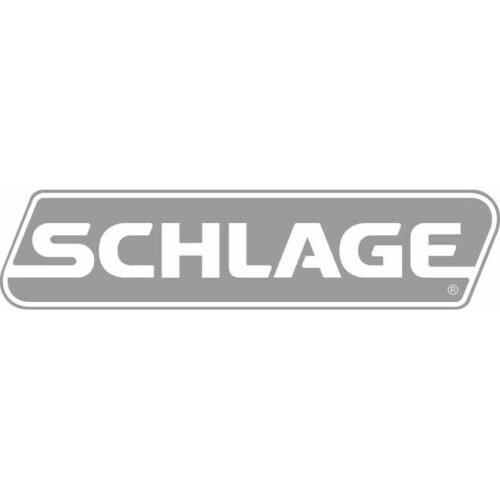 Schlage L283-437 626 L583-363 Lock Lock Parts