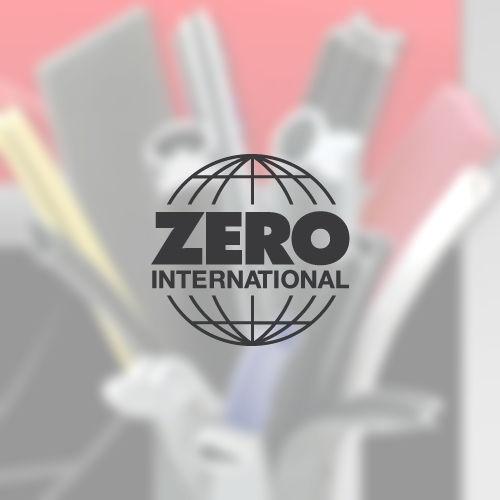 Zero 111AA40 111aa 40