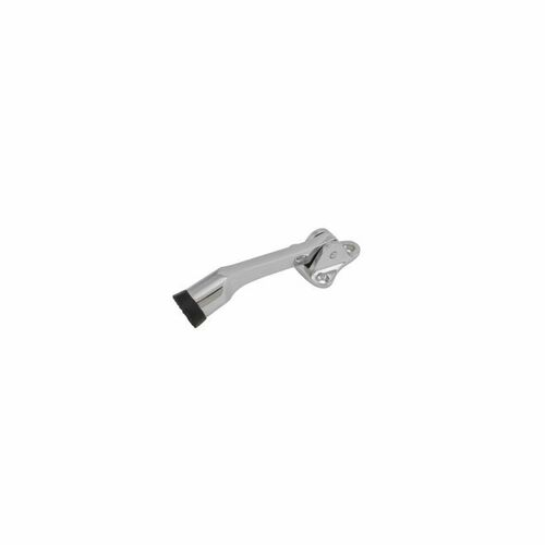 Ives FS45526 Solid Brass 4