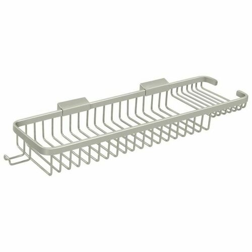 Deltana WBR1850HU15 Wire Basket 17-3/8